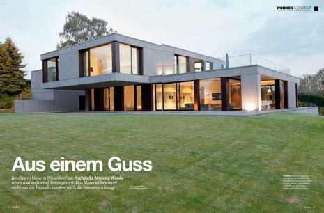 Treppen Beton Außen by H 228 User Au 223 En Design