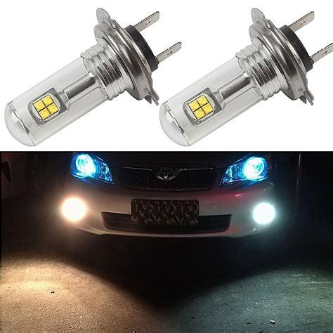 fog lights for cars led fog lights for cars images