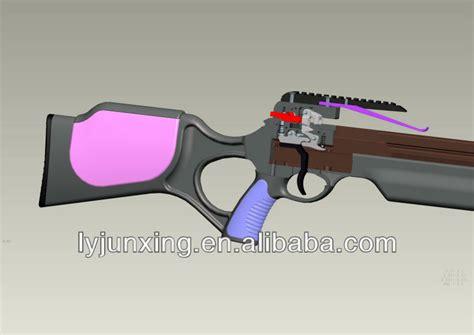 Harga Crossbow Otomatis by M4 Panah Harga Berburu Akurasi Tinggi Dan Daya Besar Buy