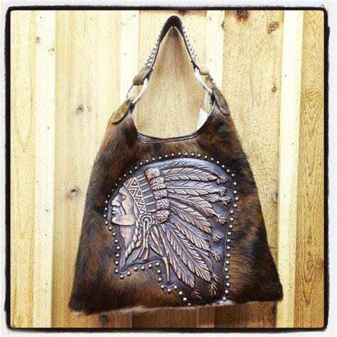 Cowhide Leather Purses - 1000 ideas about cowhide purse on purses