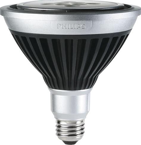Lu Led Philips 16 Watt philips 16par38 end f22 3000 dim 6 1 16 watt 3000k led