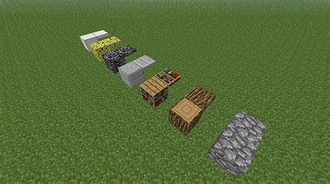 1 6 4 a secret door mod forge minecraft mod