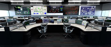 rooms pictures control rooms control center consoles video wall systems
