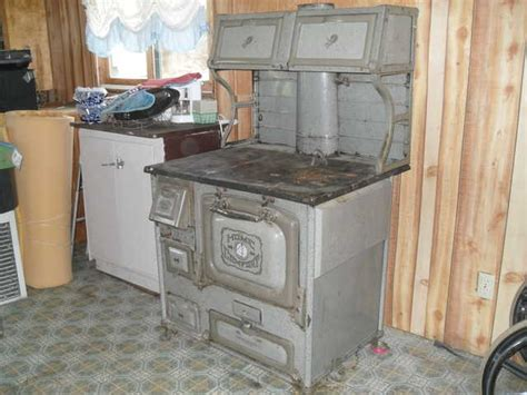 home comfort wood cook stove parts craigslist usa jobs