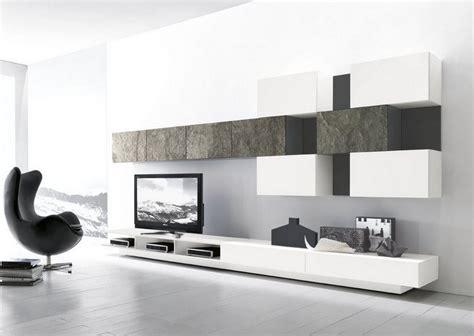soggiorni moderni in offerta beautiful offerte soggiorno images house design ideas