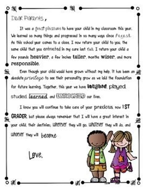 Parent Letter For Zones Of Regulation 1000 Images About Classroom Setup Ideas On Teaching And End Of