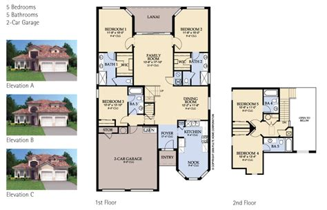 windsor homes floor plans windsor hillssingle family home floorplans buy windsor hills