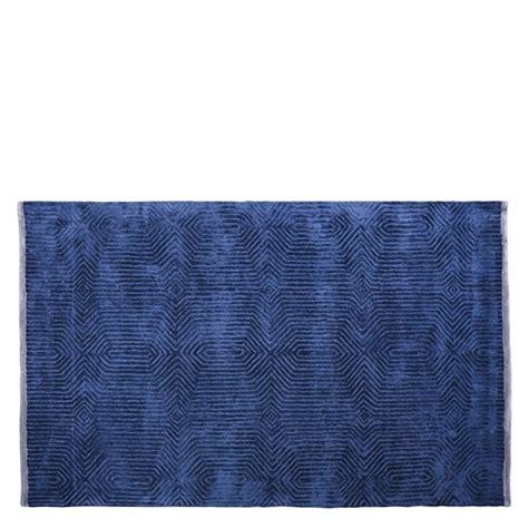 designers guild rugs roxburgh indigo rug designers guild
