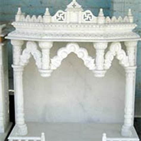 small marble temple for home pin marble temples temple home genuardis portal on