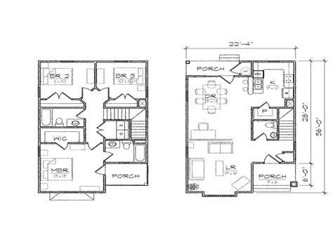 small lot floor plans craftsman narrow lot house plans narrow lot house designs