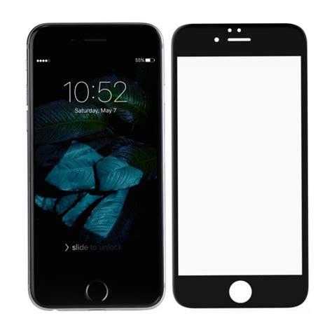 Iphone 8 7 Plus Nillkin 3d Cp Max Anti Explosion Tempered Glass Folie De Protectie Din Sticla Temperata 3d Pentru Iphone 7