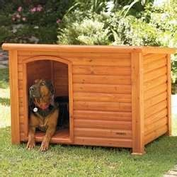 log cabin dog house plans log cabin dog house pets pinterest