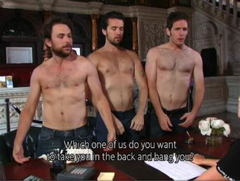 adam devine philadelphia is mac on it s always sunny finally going to come out