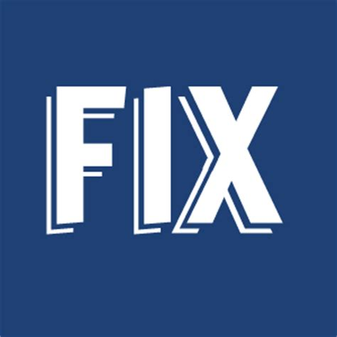 how to be on fixer the college fix alert politics