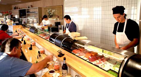 origami japanese restaurant origami opens on freret uptown messenger