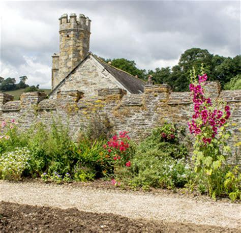 il giardino all inglese il giardino all inglese la natura e il romanticismo