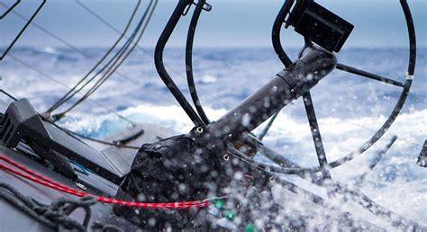 Gfk Yacht Polieren by Bootspflege Gfk Ybs Yacht Und Bootsservice Golm