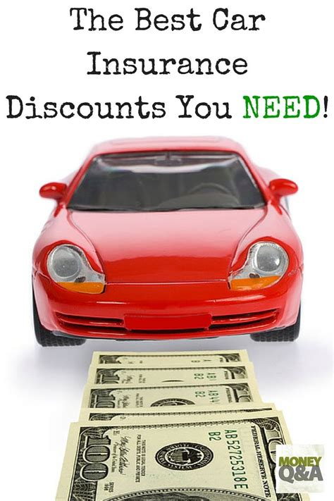 Best Car Insurance by 17 Best Ideas About Car Insurance Groups On