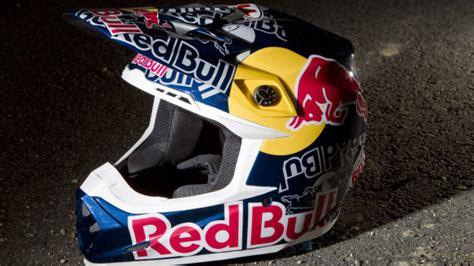 bell red bull motocross red bull motocross helmets 9500 helmets