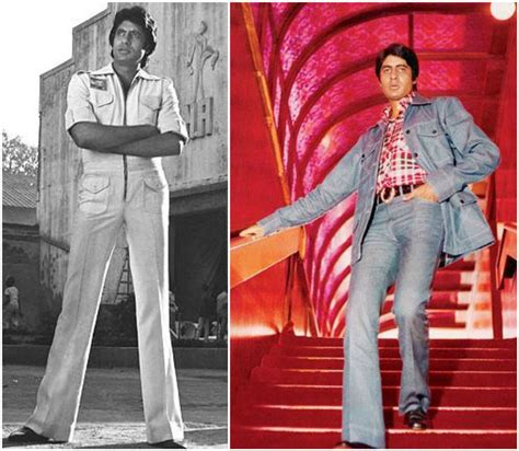 gallery height for pictures amitabh bachchan s age height and weight secrets of toned body