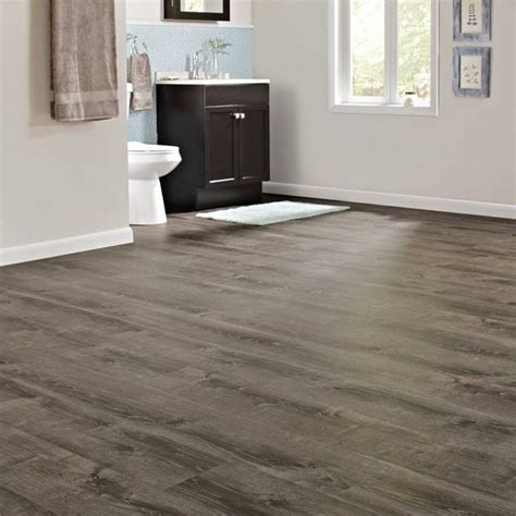 lifeproof vinyl plank flooring lifeproof vinyl flooring skintoday info