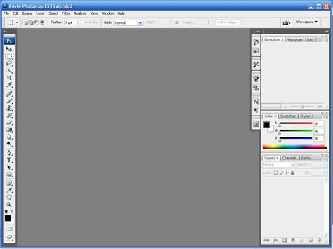 adobe photoshop cs3 full version highly compressed abubakarstudio adobe photoshop cs3 exteanded download