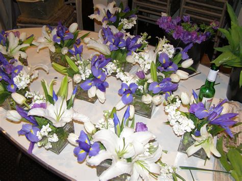 Wedding Decoration Flowers by Business Directory Products Articles Companies