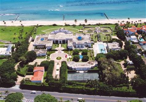 houses famous people mansions donald o connor and plays