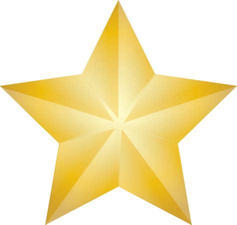 free printable christmas tree star christmas star clipart