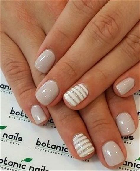 short tonail colors best 20 neutral nails ideas on pinterest