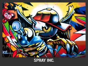 Modern Home Design Websites graffiti wallpaper best graffitianz
