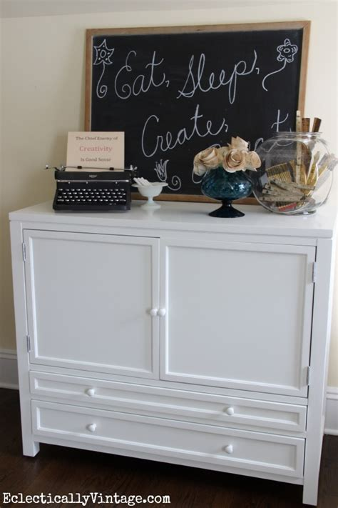 craft room furniture ideas martha stewart craft furniture