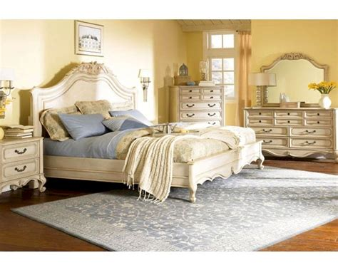 fairmont designs bedroom sets fairmont designs 4 pc bedroom set la salle fas711set
