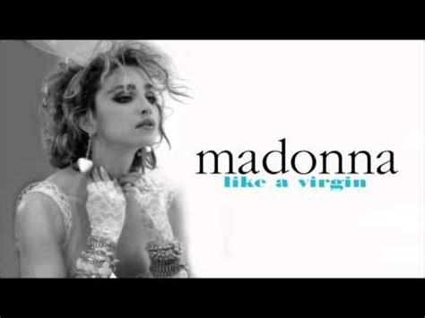 download mp3 album madonna download madonna 03 like a virgin in mp3 3gp mp4 flv