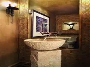 Powder Room Interior Design - powder room designs for small spaces your dream home