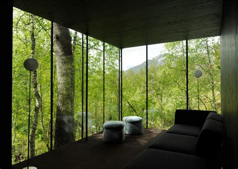ex machina house location le ex machina magnifique fable sur la transparence