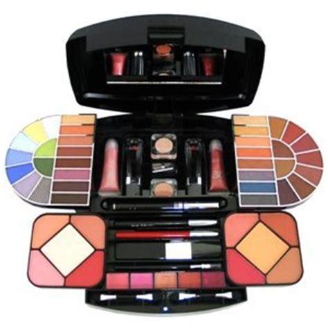 film makeup kit price makeupie com we love make up