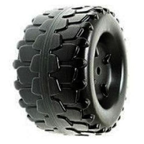 Jeep Replacement Tires Ride On Toys Parts Accessories Kidswheels