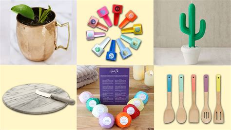 hostess gifts the best hostess gifts for less than 25 today com
