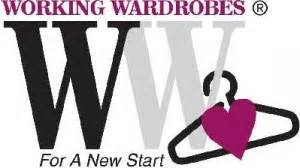 Working Wardrobes Orange County - cleaner in orange county free up and delivery