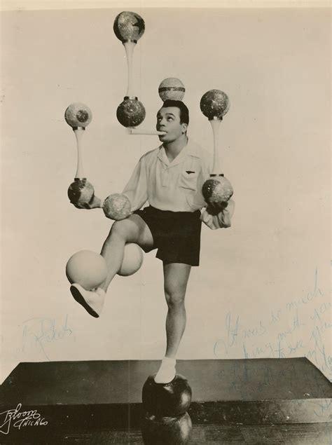 pattern juggler ab 62 best images about juggling juggling juggling on