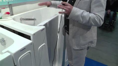 vasche da bagno per disabili vasche da bagno per disabili sicurbagno