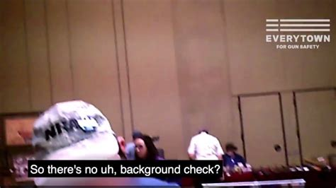 Background Check Nevada Nevada Background Checks Are In The Spotlight Ksnv