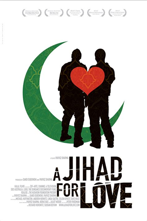 film love jihad a jihad for love and its worldwide impact a sinner in mecca