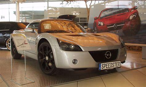 Underdog Speedster vauxhall sport car lotus ideasplataforma