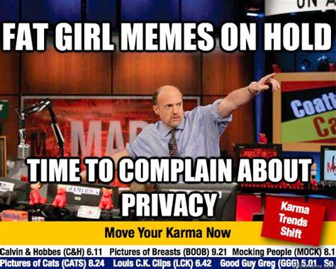 Fat Chick Memes - fat chick meme memes