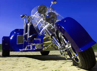 Versicherungsvergleich Motorrad Online by G 252 Nstige Trike Versicherung Mittels Trike
