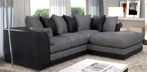 Dylan Corner Group Sofa   City Furniture Shop