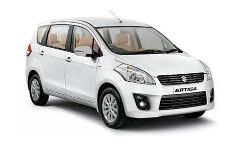 Radiator Suzuki Ertiga 1 maruti ertiga in india features reviews specifications sagmart