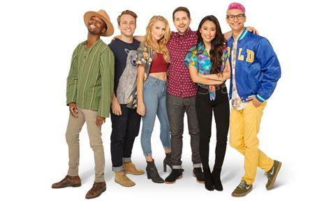 Home Decorating Channel smosh announces slate of seven shows for rebranded smosh